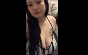 Sexy Asian Periscope Goldpussy1-03-20-2019-09-17-36 ON CAM