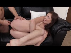 Backroom Casting Couch - Jasmine - Anal - 07 01 2019 (NEW)