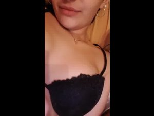 Sexy Periscope Couple94 teasing ON CAM 08-13-2019