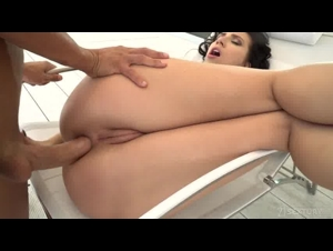 AssholeFever - Henna Ssy - Her Ass Is Perfection 12.10.2019