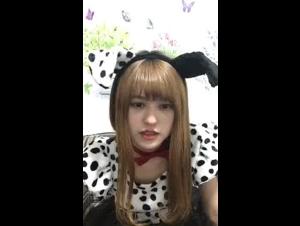 Sweet Japanese さおり Saori was Live - ONCAM | Top Periscope ...